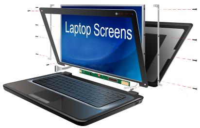 https://www.servicelcd.net/p/service-lcd-notebook.html