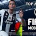 تحميل لعبة فيفا 19 FIFA 19 Mobile باخر الانتقالات والاطقم (نسخة خرافية) | ميديا فاير - ميجا