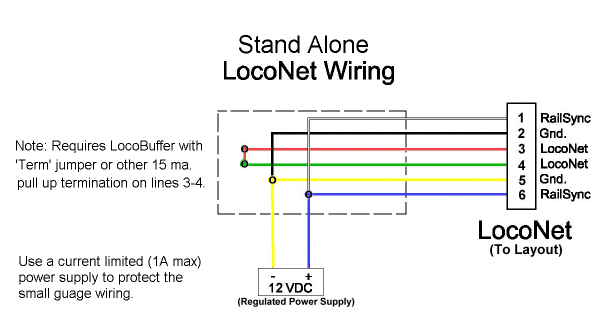atlas connector wiring diagram mercury power pack diagram Atlas Controller Wiring Diagram Cat 5 Wiring Diagram Wall Jack