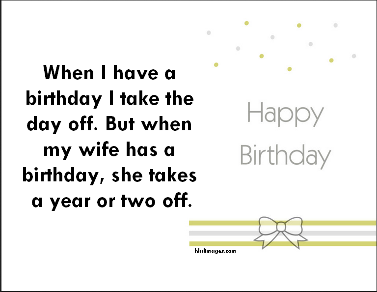 41 Perfect Happy Birthday Card Images