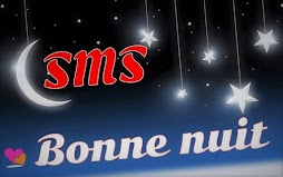 Poésie Damour Sms Damour Le Temple Des Phrases Romantiques