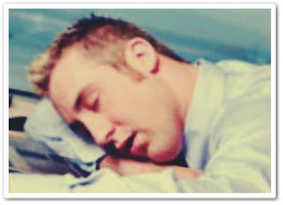 pareri tratament sindrom oboseala cronica simptome tratament