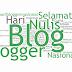 Selamat Hari Blogger Nasional #BanggaJadiBlogger