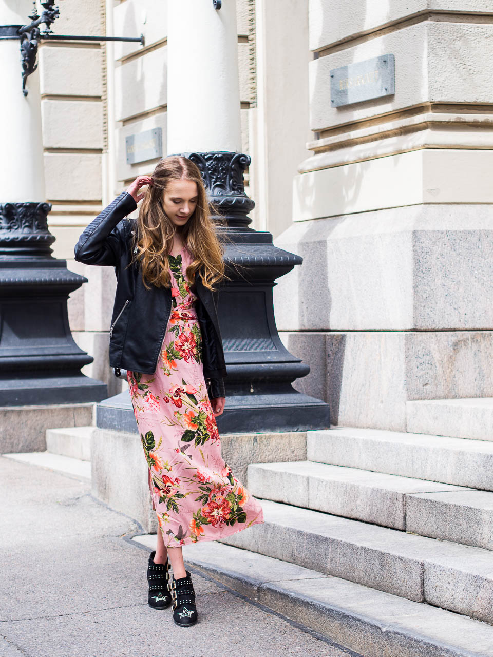 kappahl-vintage-stories-floral-maxi-dress