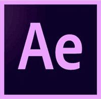 Download_After Effects CC 2018_full_crack