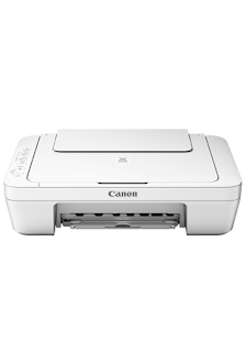 Canon Pixma MG3020 Printer Driver Download & Setup - Windows, Mac, Linux