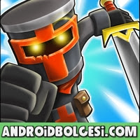 Tower Conquest Hile