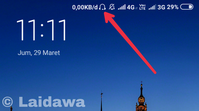 Ampuh! Cara Merekam Audio Internal di Android Tanpa Root