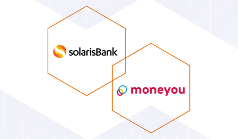 Moneyou & solarisBank