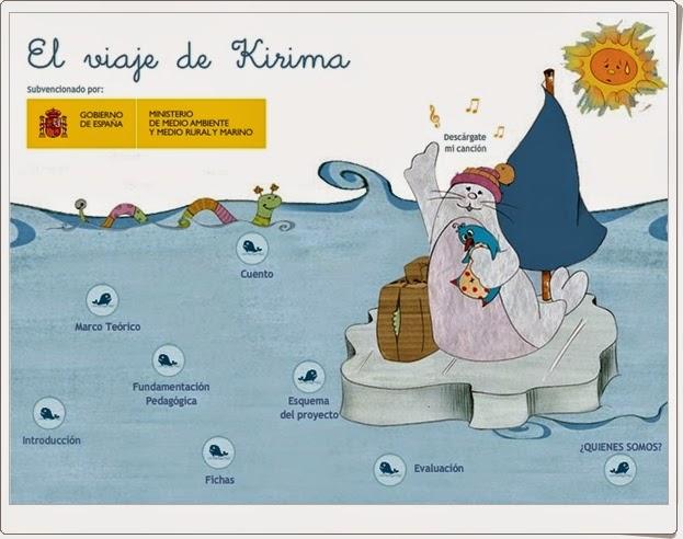 http://www.kirima.es/indexs.html