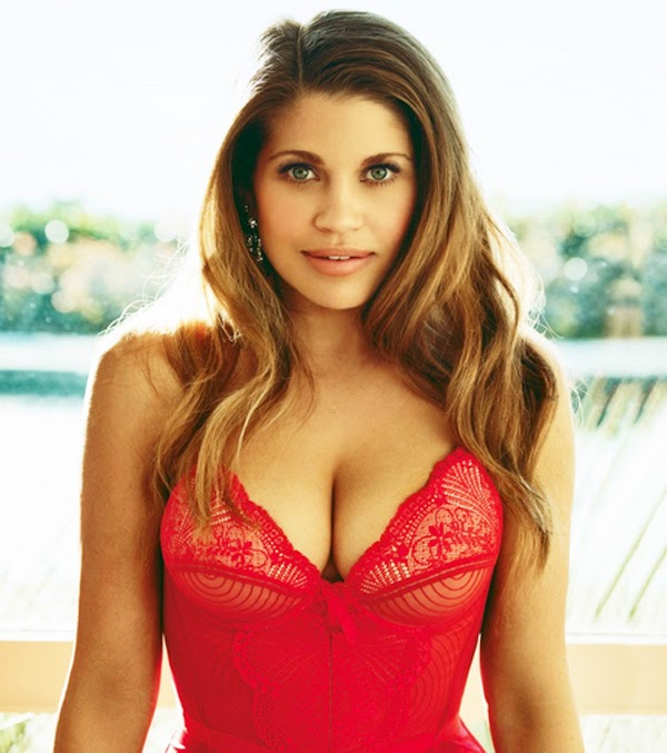 Dc Film Devil Topanga-3383
