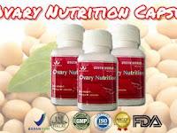 Bahaya efek samping ovary nutrition capsule