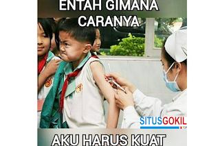 Meme Lucu, meme lucu ramadhan, meme lucu puasa, meme lucu coc, meme lucu valak, meme lucu uttaran, meme lucu thr, meme lucu banget, meme lucu bahasa sunda, meme lucu syahrini, meme lucu bahasa jawa kasar, meme lucu naruto, meme lucu indonesia, meme lucu buka puasa, meme lucu dear mantan, meme lucu jawa, meme lucu bulan ramadhan, meme lucu jomblo, meme lucu real madrid, meme lucu barcelona, meme lucu bikin ngakak, meme lucu artis, meme lucu aadc, meme lucu ahok, meme lucu anak kecil, meme lucu anak jalanan, meme lucu anak sekolah, meme lucu anime, meme lucu abis, meme lucu artis korea, meme lucu anak kost, meme lucu anak sd, meme lucu aqua, meme lucu arema, meme lucu aceh, meme lucu anak anak, meme lucu atm, meme lucu ac milan, meme lucu animasi, meme lucu anandhi, meme lucu april 2016, meme lucu bulan puasa, meme lucu bahasa jawa, meme lucu buat mantan, meme lucu bbm, meme lucu bahasa jawa ngapak, meme lucu bahasa bali, meme lucu buat komentar, meme lucu buat komen fb, meme lucu bahasa banjar, meme lucu buat pacar, meme lucu bergerak, meme lucu bahasa minang, meme lucu bayi, meme lucu cinta, meme lucu cak lontong, meme lucu clash royale, meme lucu civil war, meme lucu camera b612, meme lucu conjuring, meme lucu cangkul, meme lucu camera 360, meme lucu cinta bertepuk sebelah tangan, meme lucu coc 2016, meme lucu cuaca panas, meme lucu chelsea, meme lucu capek, meme lucu chelsea kalah, meme lucu cinta ditolak, meme lucu cantik, meme lucu cemburu, meme lucu cinta segitiga, meme lucu chuck norris, meme lucu dp bbm, meme lucu doraemon, meme lucu descendants of the sun, meme lucu dan gokil, meme lucu dan kocak, meme lucu drama korea, meme lucu di bulan puasa, meme lucu dots, meme lucu dan unik, meme lucu dora, meme lucu di instagram, meme lucu dota 2, meme lucu diet, meme lucu di bulan ramadhan, meme lucu dulu sekarang, meme lucu duit, meme lucu deadpool, meme lucu dukun, meme lucu dan romantis, meme lucu exo, meme lucu euro 2016, meme lucu el clasico, meme lucu exo 2016,