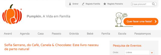 http://pumpkin.pt/familia/historias-e-entrevistas/sofia-serrano-do-cafe-canela-chocolate-este-livro-nasceu-de-parto-natural