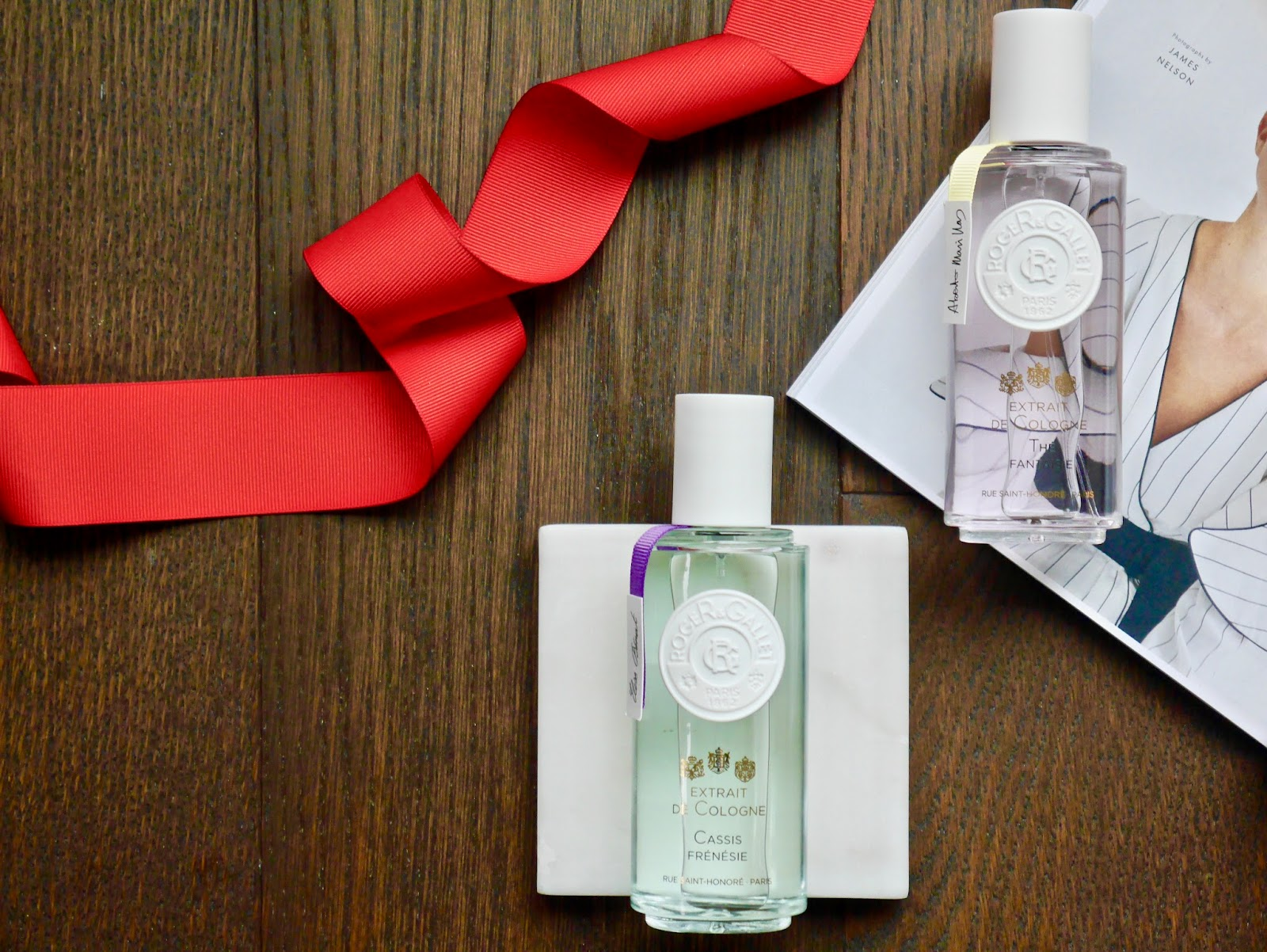 fragrance, perfume, scent, smell, beauty, Canadian beauty, luxury brand