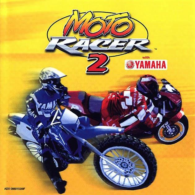 Moto racer 2 free download pc game full version.