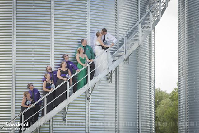 Westman wedding photographer