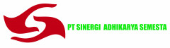 Lowongan Kerja Security di PT. Sinergi Adhikarya Semesta