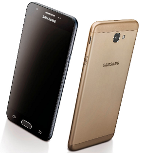 Harga HP Samsung Galaxy J5 Prime terbaru