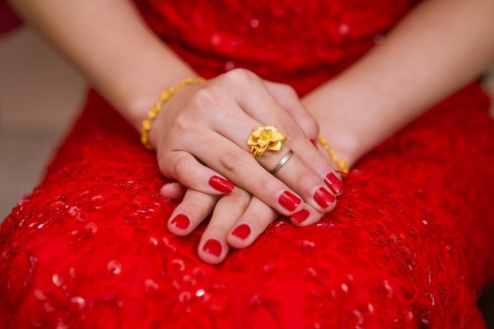 宜蘭米爾 婚宴婚錄婚禮錄影推薦
