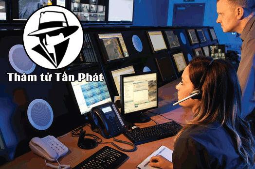 Tìm người thân tại công ty thám tử chuyên nghiệp nhất Việt Nam