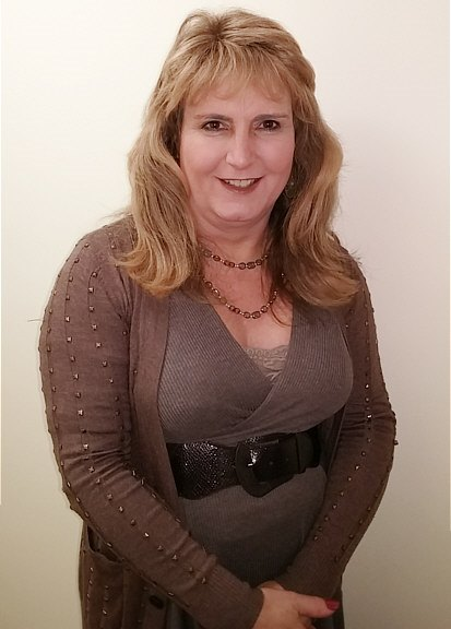 calumet single mature ladies Meet illinois singles online & chat in  welcome if you're single in illinois and haven't tried us  to all you lovely ladies here that viewed my profile my.