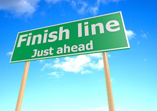 http://www.blogs-mri.org/wp-content/uploads/2015/11/finish_line_m.jpg
