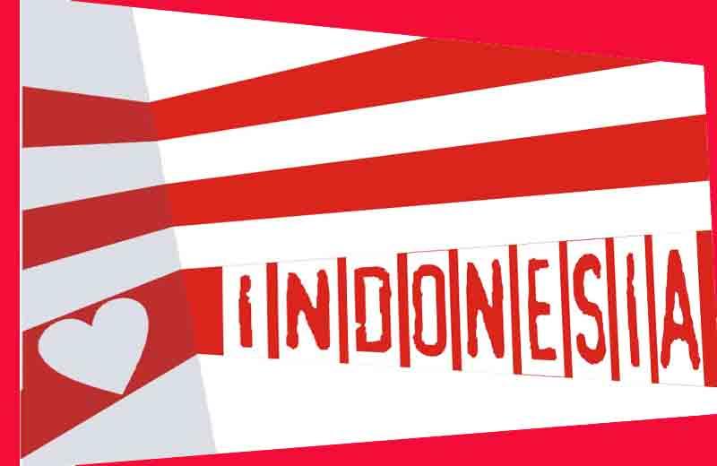 Image Result For Download Rpp Bahasa Indonesia Sma Kurikulum A