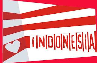 RPP Kurikulum 2013 Bahasa Indonesia Kelas 7 SMP/MTs Format Baru