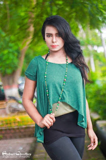 Jabin Ahmed Bangladeshi Model And Actress Biography, Sexy Photos