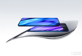 vivo nex 2,vivo nex 2 price,vivo nex 2 first look,vivo nex 2 specification,vivo nex,vivo nex 2 review,vivo nex 2 hands on,vivo nex 2 release date,nex 2,vivo nex 2 trailer,vivo,vivo nex 2 unboxing,vivo nex 2 launching date,vivo nex 2 official video,vivo nex 2 camera,vivo nex 2 official,vivo nex 2 features,vivo nex 2 official trailer,vivo nex s,vivo nex 2 specs