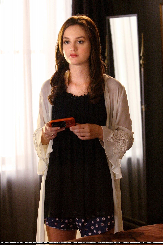 1000+ images about Blair Waldorf Season 1 on Pinterest ...   Blair Waldorf Style Season 1