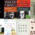 10 obras modernistas que todos deveriam ler antes de morrer