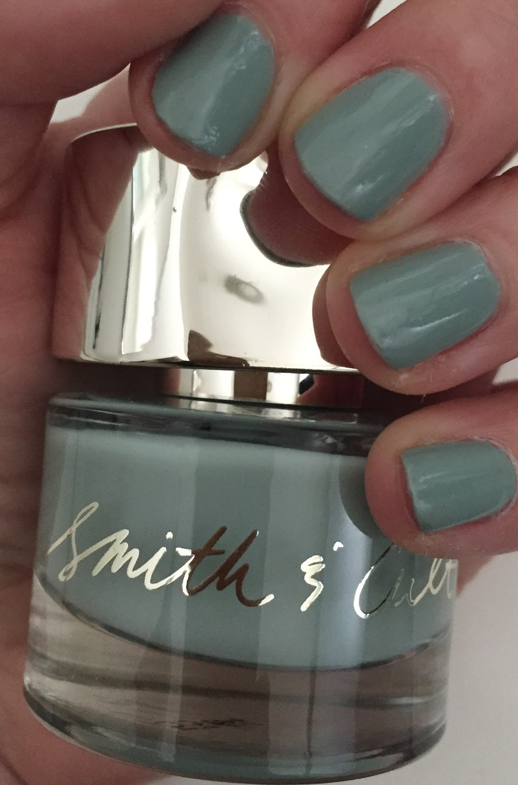 smith buddhist singles About bitter buddhist bitter buddhist is opaque celadon green about nailed lacquer nail your next manicure with smith & cult's flawlessly smooth, brilliantly shiny.