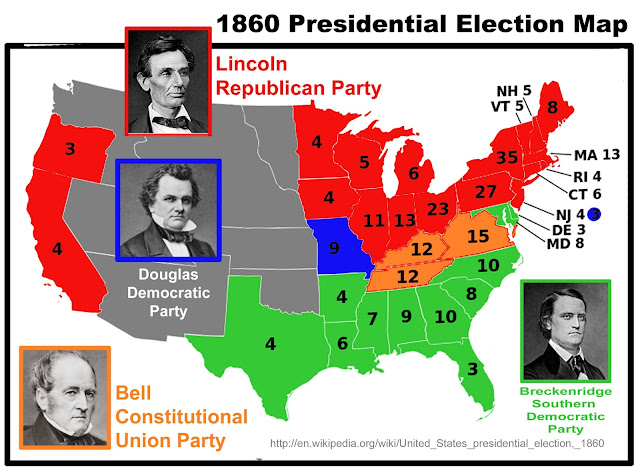 Whig Party (United States)