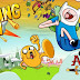 Super Jumping Finn v1.02 Apk Game 46MB