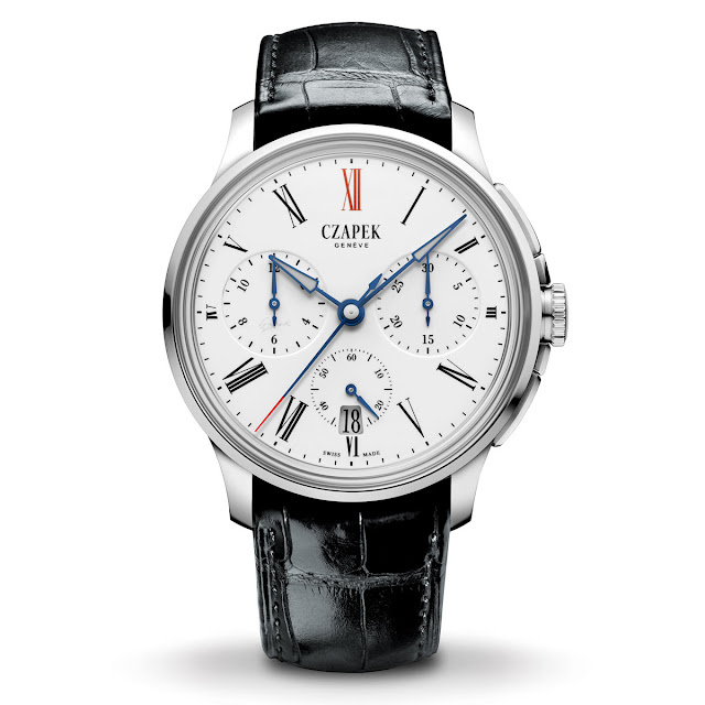 Czapek Faubourg de Cracovie
