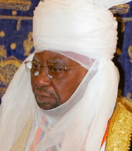 banker duped emir kano
