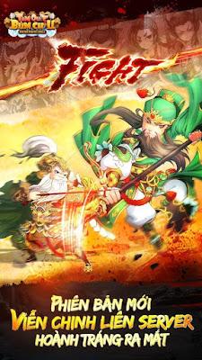 Game Tam Quoc Bum Chiu Vien Chinh