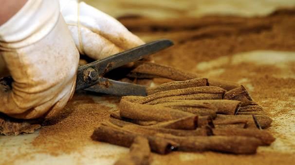 Mesir macunu nedir bilinene faydaları nelerdir zararları