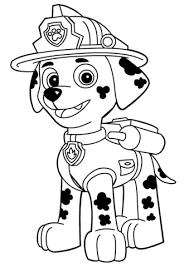 malvorlagen paw patrol gratis | x - claudia schiffer