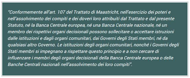 http://www.luogocomune.net/LC/index.php/26-economia/4363-moneta-come-fu-che-ci-rubarono-tutti-i-soldi