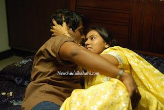hindi adult story