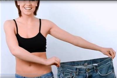 Que dejar de comer para bajar de peso con éxito