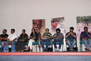 Oru Naal Tamil Short Film Launch Stills  0033.jpg