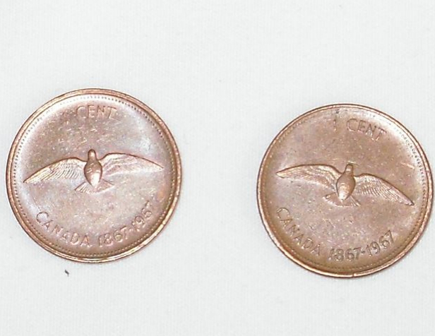 http://www.zigcanada.ca/2017/12/canadian-one-cent-penny-coin.html