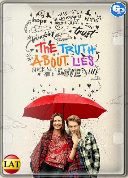 La Verdad Sobre las Mentiras (2017) LATINO