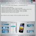 برنامج لحذف كود النقش للهواتف  Samsung One Click Pattern Unlock Tool
