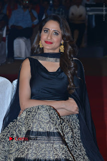 Om Namo Venkatesaya Telugu Movie Audio Launch Event Stills  0065.JPG
