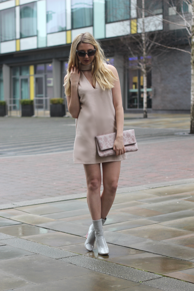 charlotte crosby fashion blog